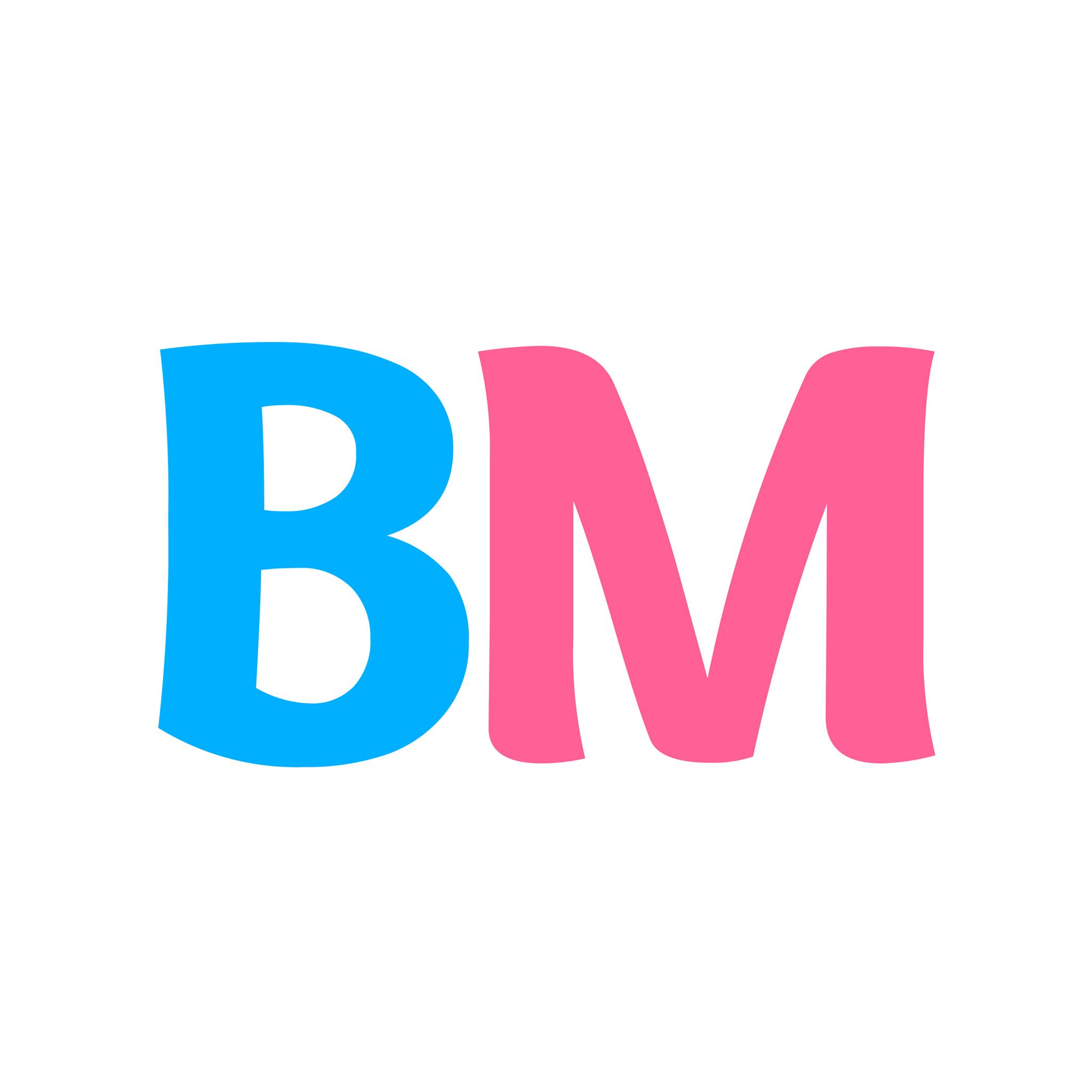Redakce BM